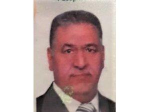 Iraklı erkek turist otel odasında ölü bulundu