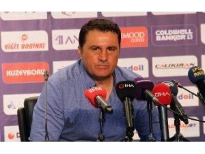 """Mustafa Kaplan: """"Üzgün ve kırgınım"""""""