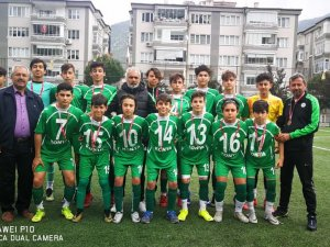 Mehmet Beğen son 8'e kaldı
