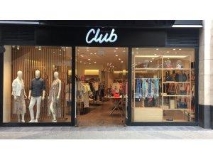 Beymen Club yurt içi büyümesini sürdürüyor