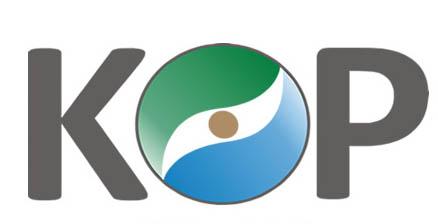 KOP Mali Destek Programları 2019 Yılı çağrıları açıklandı