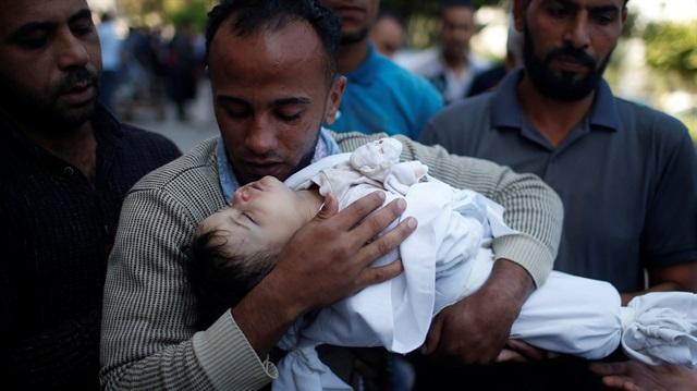 Suudilerden skandal destek: 'Allah İsrail'i ve halkını korusun'