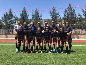Genç ve Yıldız Kızlar Futbol  Türkiye finalinin tarihi belli oldu