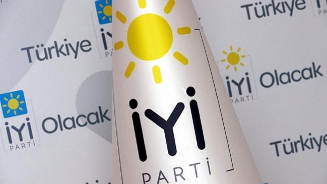 19 Mayıs törenleri... İYİ Parti'den Samsun davetine cevap!