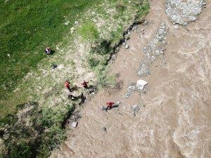 Kars'ta arazi kavgası: 4 ölü, 7 yaralı