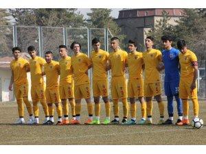 Spor Toto Gelişim Elit U17 Ligi
