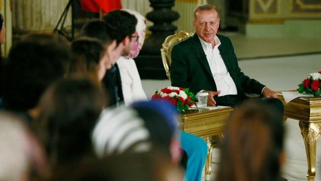 Hindistan örneğini verdiler... Erdoğan'ın S-500 teklifine Rusya'dan yanıt geldi!