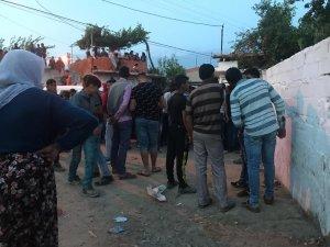 Aydın'da silahlı kavga; 1 ölü