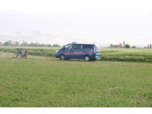 Afyonkarahisar'da arazi kavgası; 2 ölü
