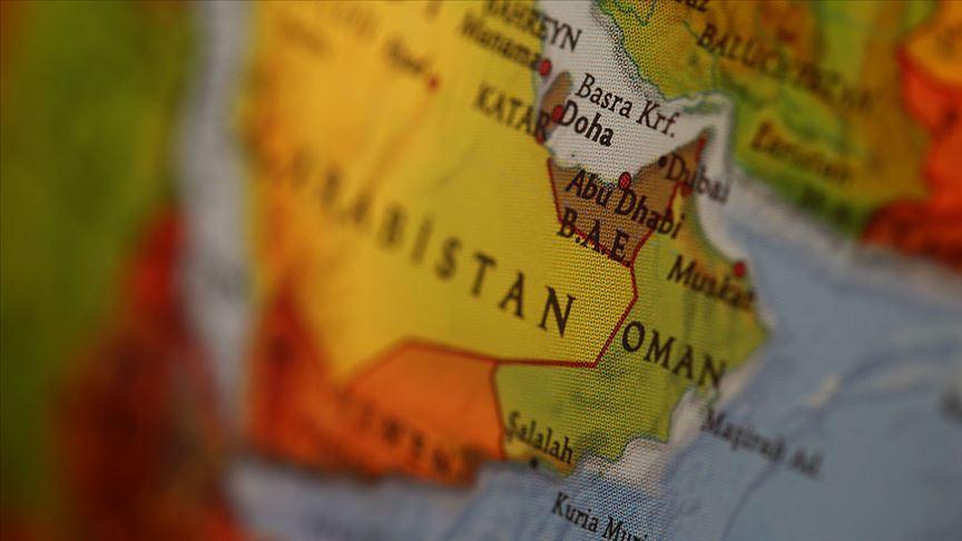 ANALİZ: BAE-Suudi ekseninin statükocu politikasının geleceği