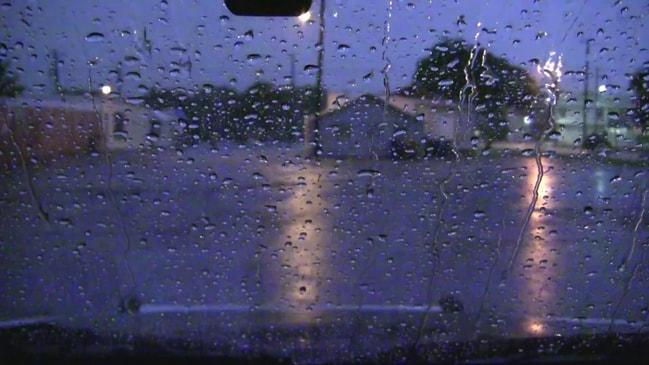 Bayramın ilk günü yağışlı... Meteoroloji'den uyarı geldi!