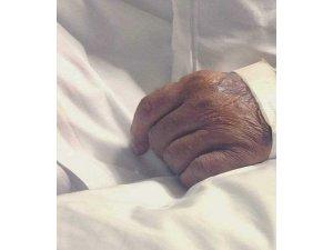 Fetullah'ın eli FETÖ'yü çıldırttı