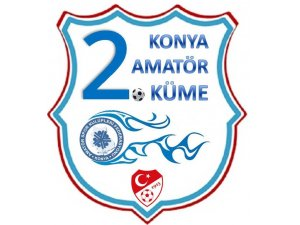 2. Amatör Küme'de Play-Off maç programı belli oldu