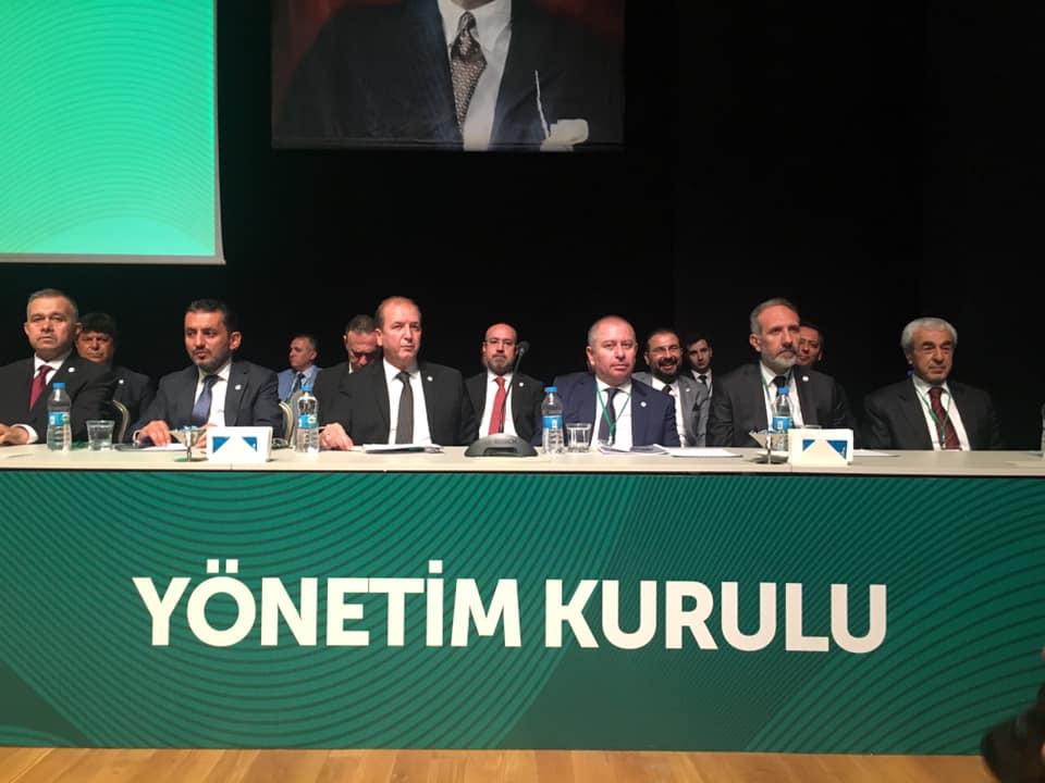 İşte Konyaspor'un borcu