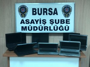 AHLAK POLİSİNİN 'SANAL TOMBALA' AVI