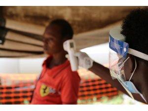 Kongo Demokratik Cumhuriyeti'nde kızamık Ebola'dan daha fazla can alıyor