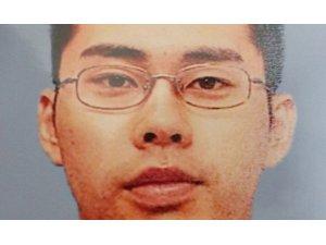 Japonya'da bıçakla polise saldıran şahıs yakalandı
