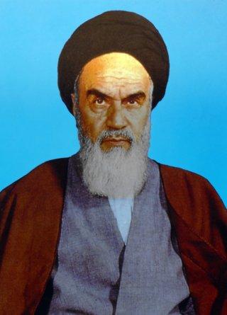 Aydınlar'da Humeyni ve İran devrimi anlatılacak