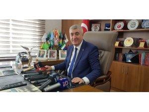 """""""MHP İstanbul için üstüne düşen görevi yerine getirmiştir"""""""