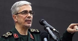 """İran: """"Bunu açıkça yaparız"""""""