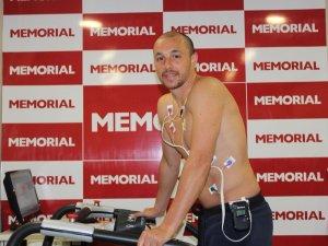 Aatif Chahechouhe' Antalyaspor'u tercih etti
