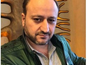 """Trabzon'da oğlu öldürülen anneden mahkemede şok ifade: """"Oğlumu meclis kararıyla vurdular"""""""