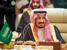 """Suudi Arabistan'dan """"İhvan"""" paylaşımı"""