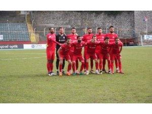 Zonguldak Kömürspor'ûn yeni sezon açılış tarihi belli oldu