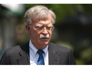 John Bolton'ın tartışmalı mirası