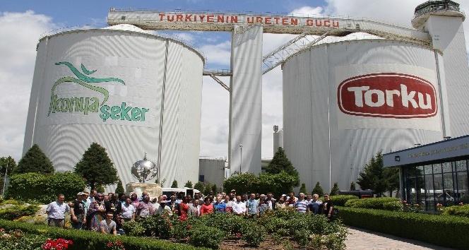 BM, dünyayı Türkiye'de buluşturdu