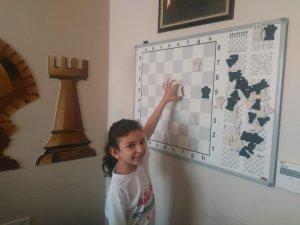 Merkezefendi Belediyesi'nde satranç turnuvası başlıyor