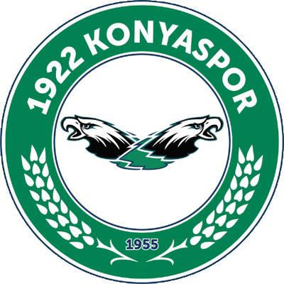 1922 Konyaspor Ulusal Kulüp Lisansı aldı