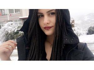 Ecem Balcı cinayeti davasında 5. celse görüldü