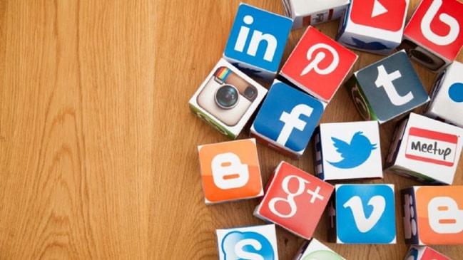 Bu 10 maddeye dikkat FETÖ'nün sosyal medya taktikleri!