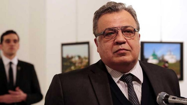 Biri eski 6 çalışana gözaltı TRT çalışanlarına 'Karlov' operasyonu!