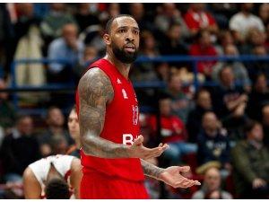 Derrick Williams, Fenerbahçe Beko'da