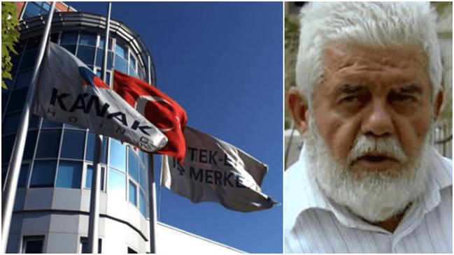 Kervancı Abi Kaynak'ı kurutmuş FETÖ'cü iş adamı milyon dolarları nasıl kaçırdı?