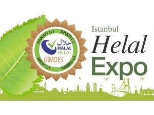 11. Uluslararası Helal ve Tayyib Konferansı 7 Eylül'de