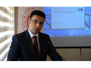Türkiye genelinde Tüketici Hakem Heyetlerine 600 bin başvuru var