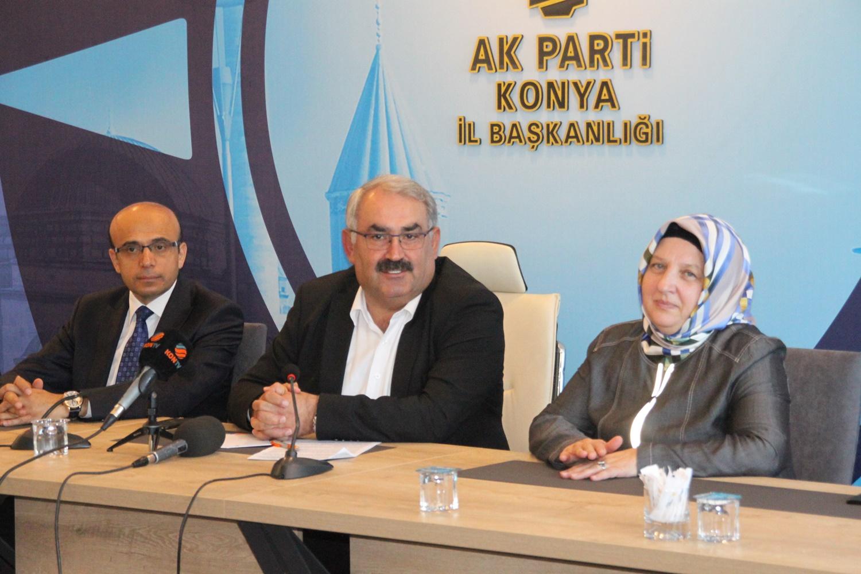 Etyemez'den Barış Pınarı Harekatı açıklaması