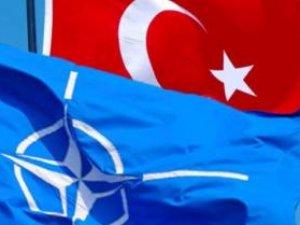 NATO'nun 67 yıllık değerli üyesi: Türkiye