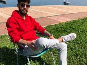 Samsun'da motosiklet faciası: 2 ölü