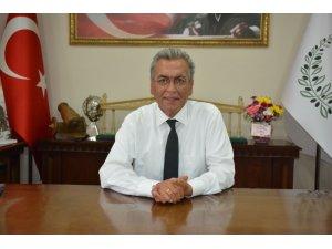 Torbalı Belediye Başkanı'ndan açıklama