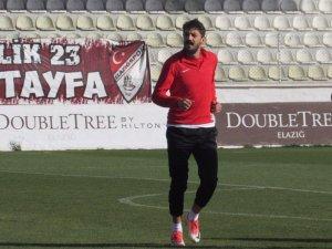 Doğancan Akkaya, Talasgücü Belediyespor'da