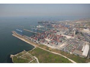 ABD ile Çin arasındaki ek vergi restleşmesi Türkiye'ye yaradı