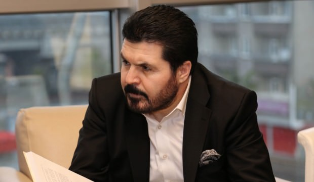 Savcı Sayan HDP'lilere meydan okudu