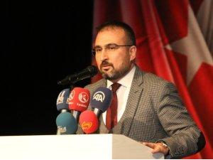 """EkoAvrasya Yönetim Kurulu Başkanı Eren: """"Vizesiz seyahat Azerbaycan ekonomisine olumlu katkı sunacak"""""""