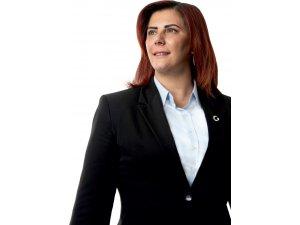 Başkan Çerçioğlu'ndan iktidar milletvekillerine çağrı