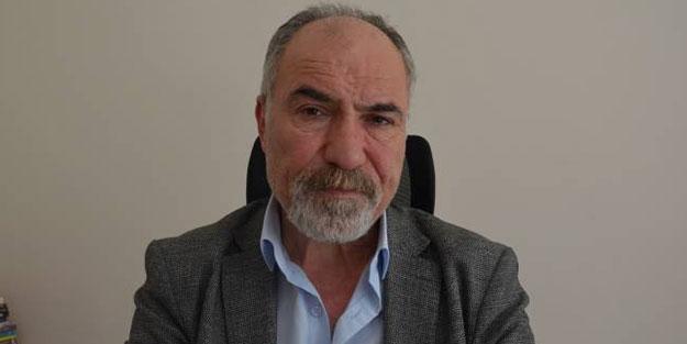 PKK'nın yayın organı Yeni Yaşam'ın yazarından itiraf gibi ifadeler! 'HDP oy vermese CHP kaybetmişti'