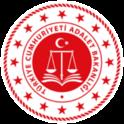 Konya/Meram'da 3 adet tek katlı kargir dükkanlar mahkemeden satılıktır
